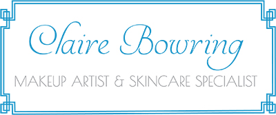 Claire Bowring logo